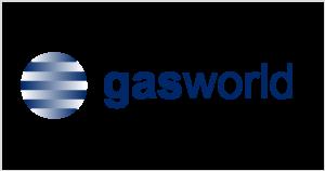 gasworld