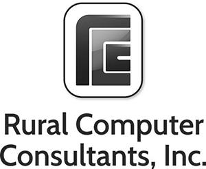 Rural Computer Consultants