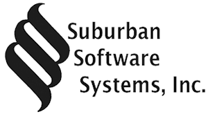 Suburban Software Systems